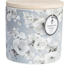 Secret Garden Soy Wax Candles Archives - Lantern Cove Home